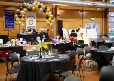 Rotary-Gold-and-Silver-Gala-2018-30