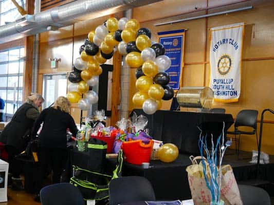 Rotary-Gold-and-Silver-Gala-2018-4