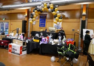 Rotary-Gold-and-Silver-Gala-2018-44