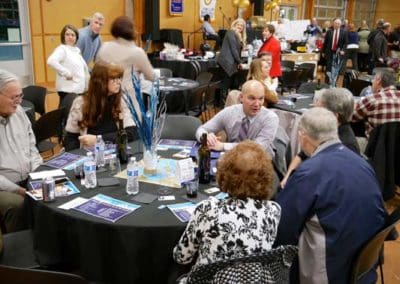 Rotary-Gold-and-Silver-Gala-2018-48