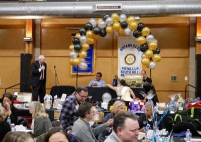 Rotary-Gold-and-Silver-Gala-2018-68
