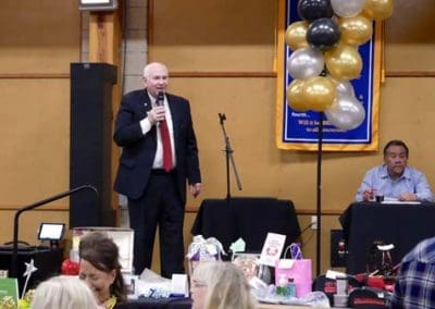 Rotary-Gold-and-Silver-Gala-2018-69