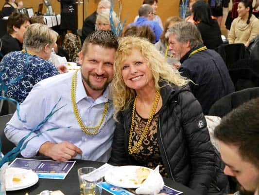 Rotary-Gold-and-Silver-Gala-2018-70