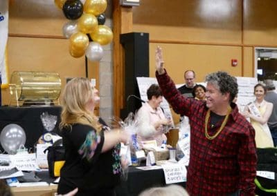 Rotary-Gold-and-Silver-Gala-2018-82