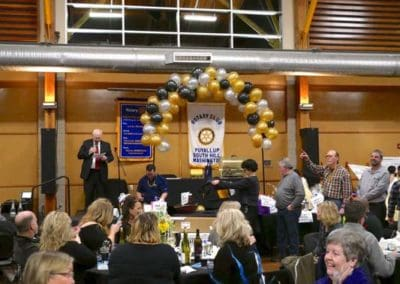 Rotary-Gold-and-Silver-Gala-2018-89