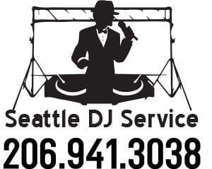 Seattle DJ Service