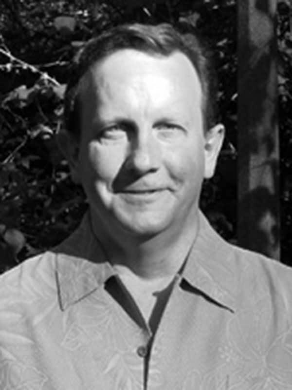 Doug Olmstead