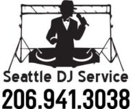 Seattle DJ Service