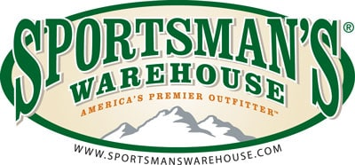 Sportsman's Warehouse, Hounds on the Hill Sponsor